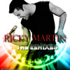Rick Martin 1,2,3 Maria (George Tekenn Bate Latas Carnival 2k14)