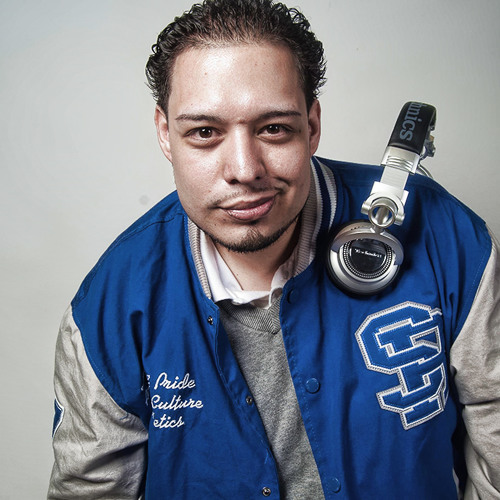 DJ Jinx Paul - House Hits Mix 15 The Throwbacks - LMP