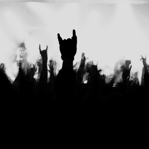 Apocalyptic Metal: Extreme Playlist Vol.1