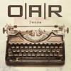 O.A.R. -