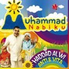 Haddad Alwi - Rindu Muhammadku