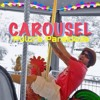 Carousel (AcousticFirstShot)