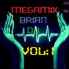 Download MUSICA TOTAL DJ BRIAN Mp3
