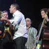 The Barenaked Ladies are in town on Saturday night - January 30