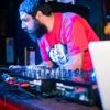 DJ Marcelo Galli - Festa Sirigaita especial de 1 ano - 24/01/2014