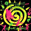 Jazzy Jeff The Fresh Prince Summertime Lt Dan Remix mp3