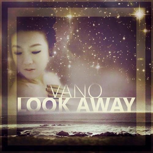 Look Away (Original Mix)[Free Download!]
