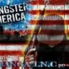 Game Off ( Cut Dat B!$ch Off  Remix ) Los Banga  Ft. King  Clip   N  Cata' Mafioso