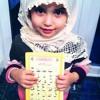 Taliya belajar mengaji alif ba ta tsa jim...
