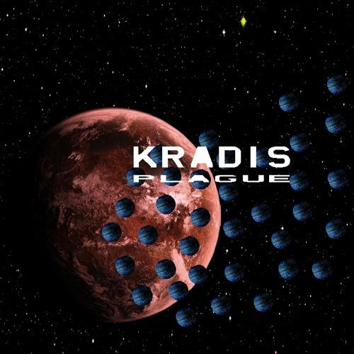 Kradis (Plague)