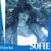 Rockustic - I love you (Sofie cover)