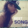 Dj Belgman - Best Song Of 2013 (1 H De Mix Non Stop)