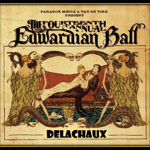 2014 EDWARDIAN WORLD'S FAIR