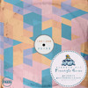 Astro - I Don't Know (Produced by Oris Beats)