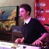Greyson Chance - Cheyenne (Piano Version)