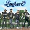 LUCHERO-Cinta Yang Terpilih ciptaan : Tommy Eltha/Tommy Tomick