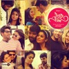 Raja Rani - Theme Music