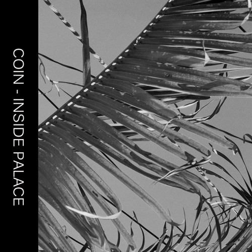 coin - inside palace (shop excerpts)