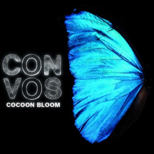CON VOS - Coast