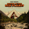 Rivers of the Red Planet (Preview)