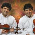 Kalyana Vasantham Raagam