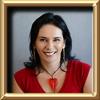 Jewel Presenter Luanne Simmons