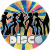 Discool.lol. - Everybody Dance Now (original Mix)