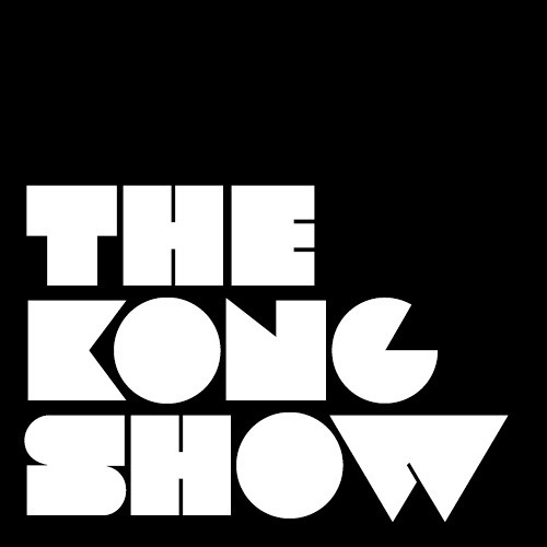 The Kong Show -- News Edition with Chris Betros And Offers From KC