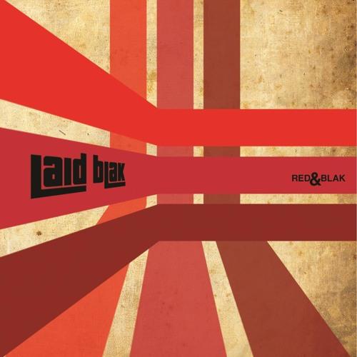 Red & Blak Album