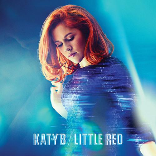 Rinse FM - #TheBreakfastClub X Katy B