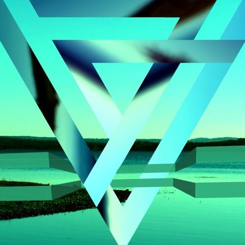 Skyborn (Demo)(Not Mixed Or Mastered)