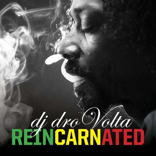 Rebel Way- Snoop Lion - dj droVolta