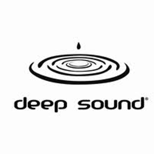 DEEP SOUND BY DJ DEMA VOL IV