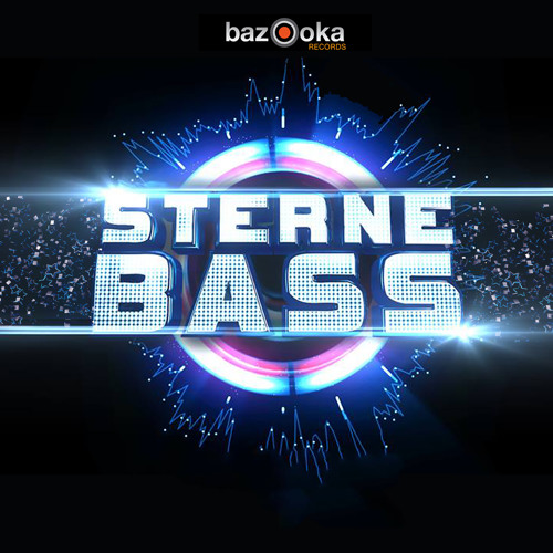 Electrixx & Toxxic - Bassworld (Theme Song Sterne & Bass) Teaser