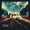 Pretty Lights - One Day They'll Know (ODESZA Remix) - A Color Map of the Sun Remixes
