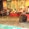 Download Sai Saibaba by  Kiran Khot & Team Sabka Mlik Ek-the devotional Orchestra on Saibaba Mp3