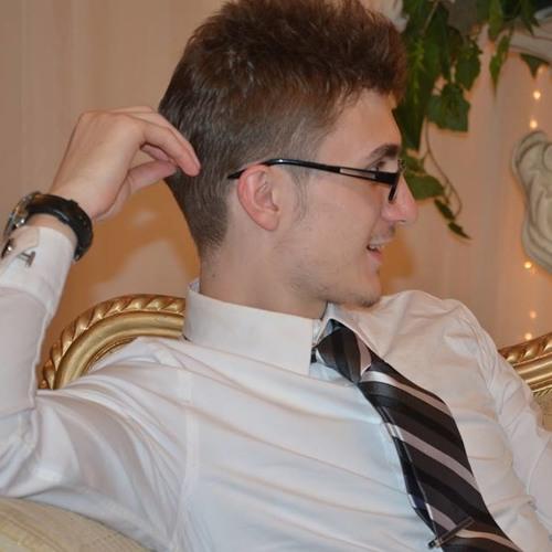Surah maryam - fatih seferagic by Amr_Khater | Amr Khater