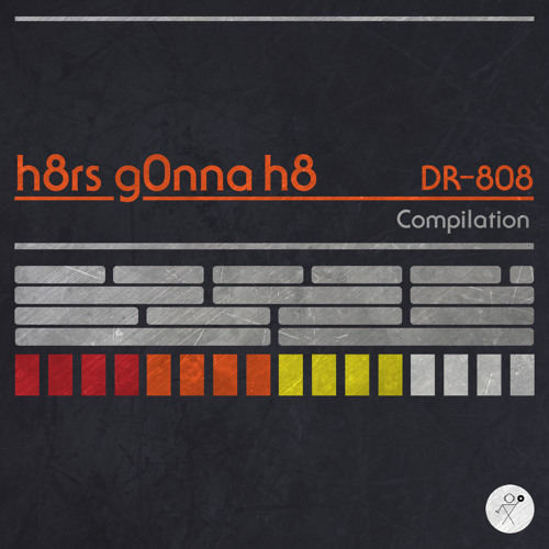 GoLaB - How Long  - FREE DL -