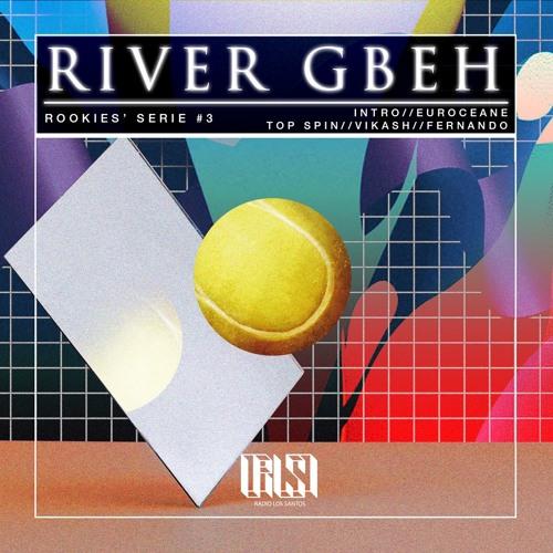 River Gbeh - Fernando