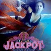 BaBz's valentine Edition- Kabhie jo badal(Jackpot)-DHOL HIP ORIGINAL MIX-1.mp3