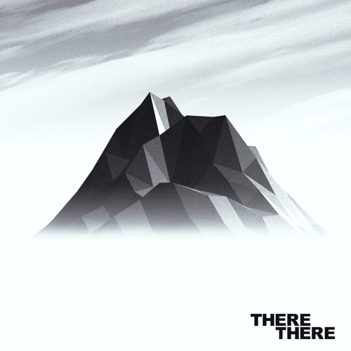 There There - EP (2014)