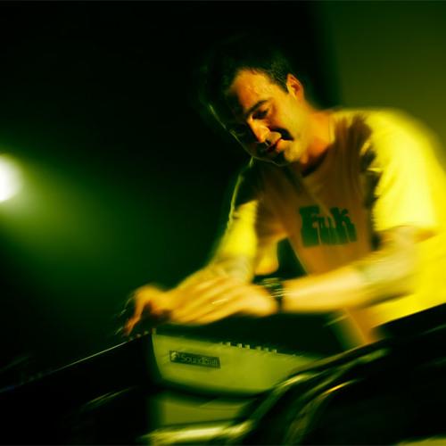 Dive & Lie Wrecked Tour 2011 (live set)