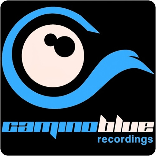 P.B.K. - Time Space Energy ( camino blue recordings )