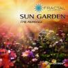 Fractal Geometry - Sun Garden (SJE Music Remix) [SJE Records]