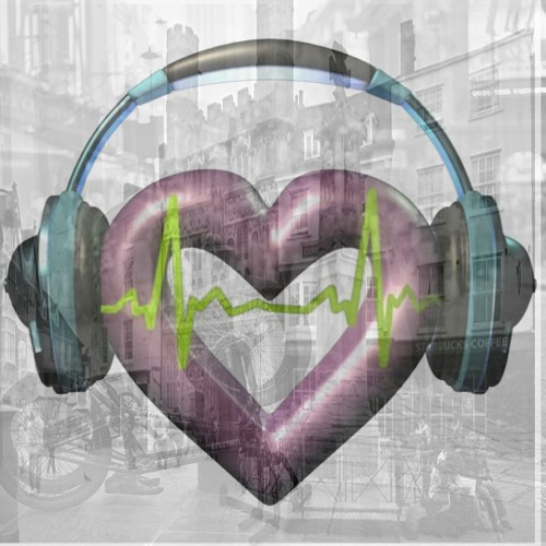 'Music for the Heart' mix Vol. 2 ,Transition Threw Sound, Time and Space...(FREE DOWNLOAD).