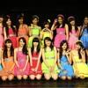 JKT48 - BINGO (Instrument)