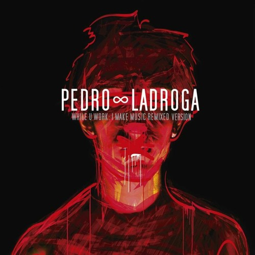 Pedro LaDroga - ATM Pressure (BSN Posse Rmx) Out Now on Pira.md Records & Ladrogalab