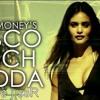 Disco Wich Gidda Tera (Deep Money) by Dee j ssR