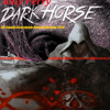 Dark Horse (Dj Yagami Assassinate Dubstep Mashup 2014) - Katy Perry