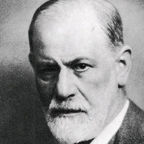 RC.203: Por que os psicanalistas não acreditam em castidade?